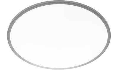 WOFI,LED Deckenleuchte»LINOX«, kaufen