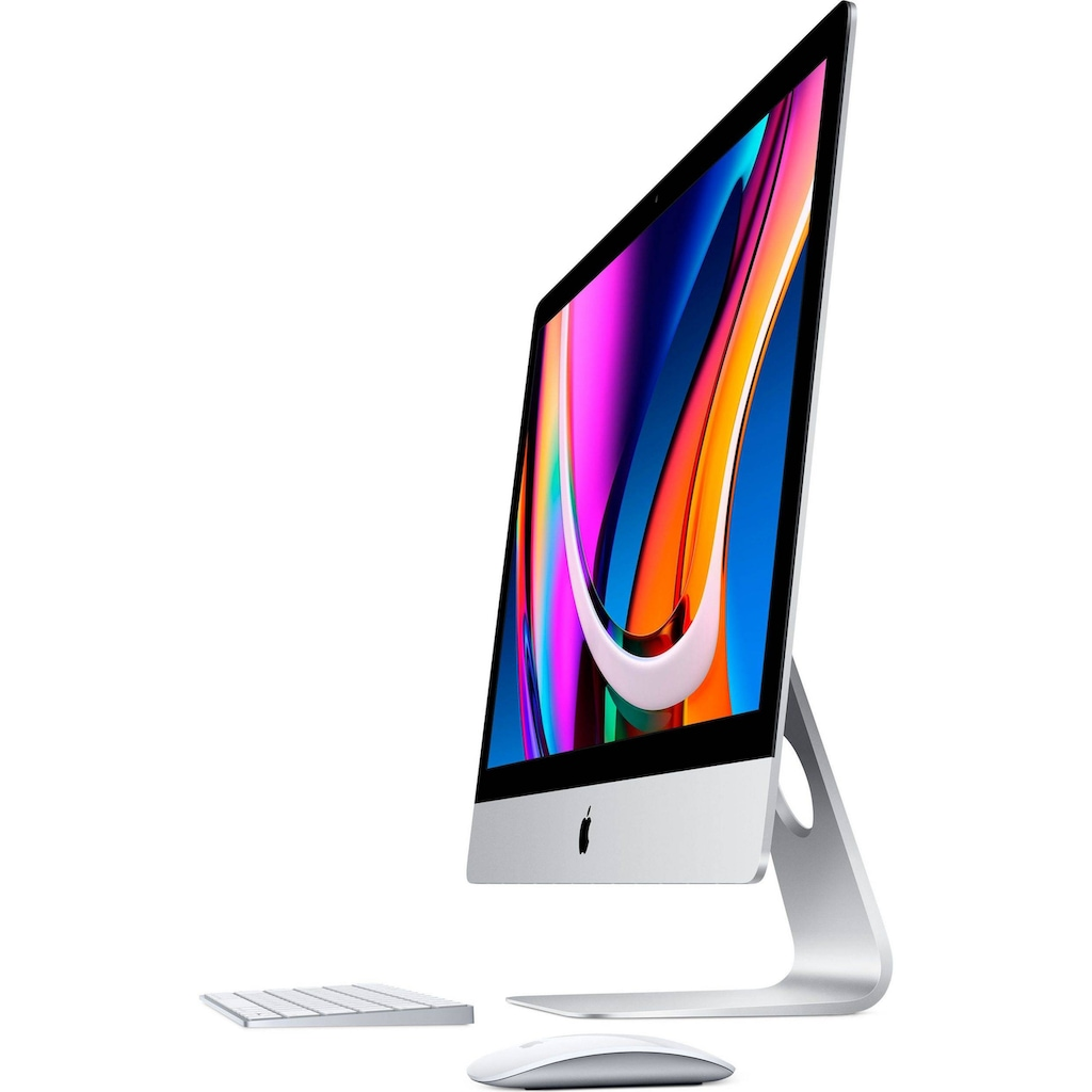 Apple iMac »Intel®, Core i5, Pro 5300«