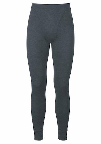 HEAT keeper Thermounterhose, Thermo Herren Legging Long John kaufen