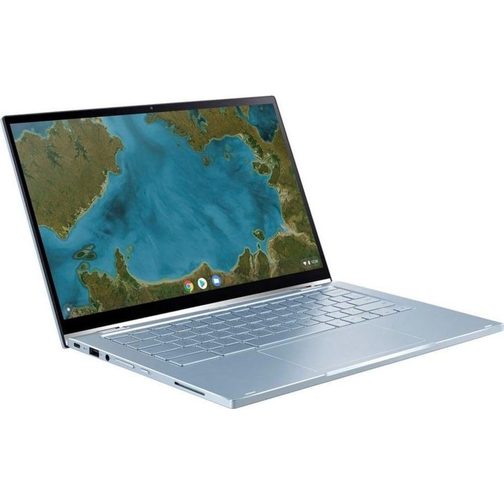 Asus Notebook »C433TA-AJ0185«, ( )