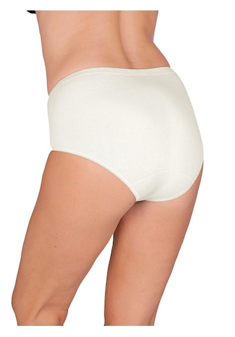 Taillen - Slip, Speidel (5 Stck.) kaufen