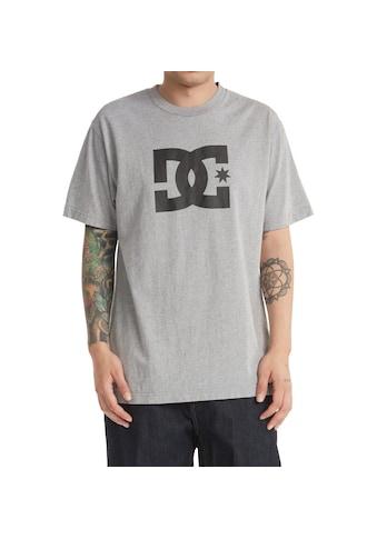 DC Shoes Kapuzenshirt »DC Star« kaufen