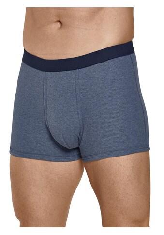 KUMPF Panty, (1 St.) kaufen