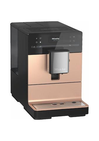 Miele Kaffeevollautomat »CM 5510 Silence« kaufen