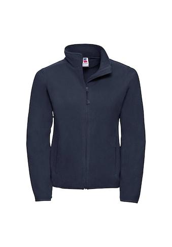 Russell Fleecejacke »Europe Damen Fleece-Jacke« kaufen