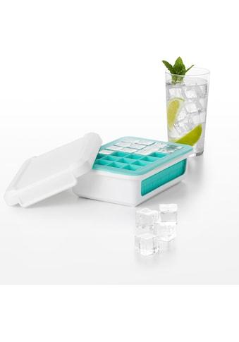 oxo kitchen Eiswürfelform, für 48 kleine Eiswürfel kaufen