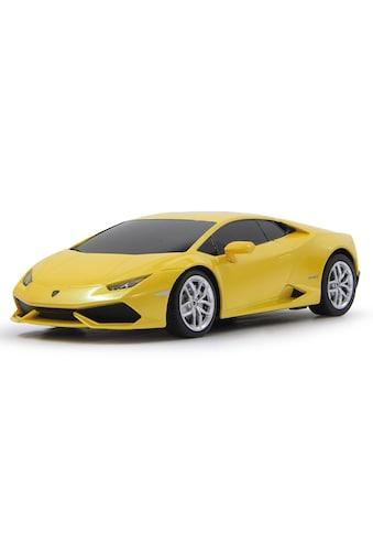 Jamara RC-Auto »Lamborghini Huracán gelb« kaufen