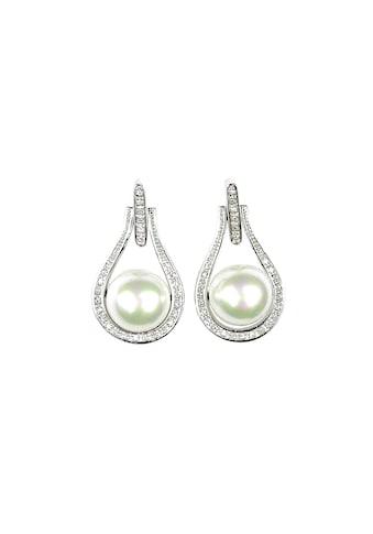 Orquidea Paar Ohrhänger »Victoria Earrings« kaufen