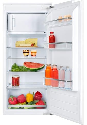 Amica Einbaukühlschrank »EKSX 362 230« kaufen