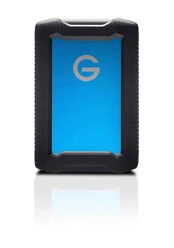 G-Technology ArmorATD All-Terrain 5TB kaufen