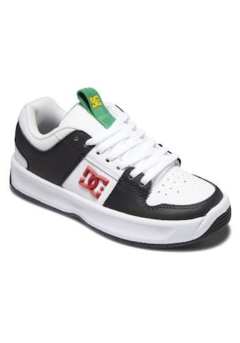 DC Shoes Sneaker »Lynx Zero« kaufen