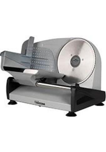 Tristar Allesschneider EM - 2099, 150 Watt kaufen
