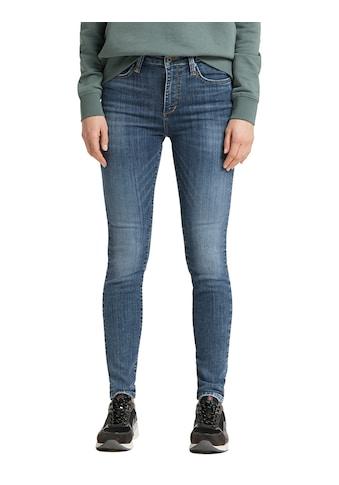 MUSTANG Jeansleggings »Mia Jeggings« kaufen