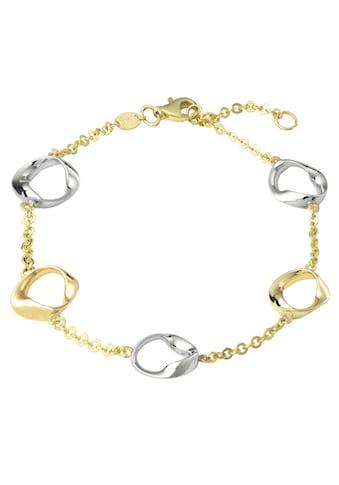 Amor Goldarmband »2014468« kaufen