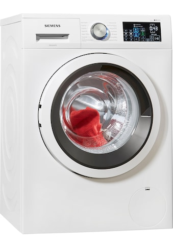 SIEMENS Waschmaschine iQ500 WM14T641 kaufen