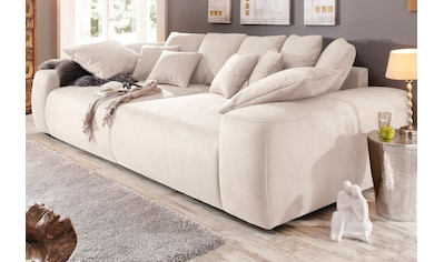 Home affaire Big - Sofa »Riveo Luxus« kaufen