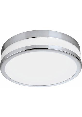 EGLO,LED Deckenleuchte»PALERMO«, kaufen
