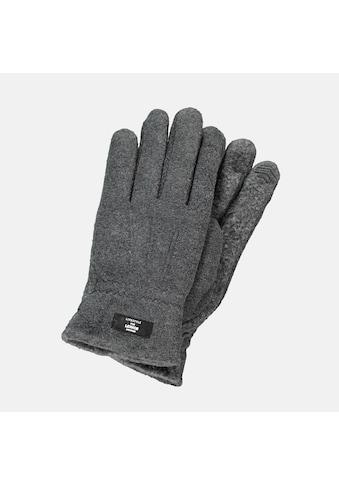 LERROS Fleecehandschuhe kaufen