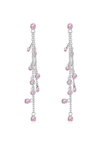 AILORIA Paar Ohrhänger »LAVANDE Ohrringe« kaufen