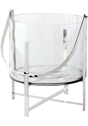 Lambert Kerzenhalter »Leiko« kaufen