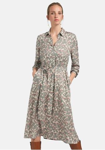 Uta Raasch Abendkleid »Jersey - Kleid« kaufen