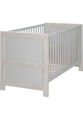 roba® Babybett »Mila« kaufen