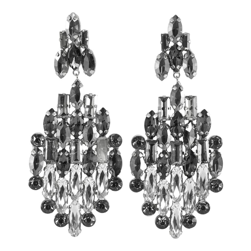 heine Paar Ohrhänger