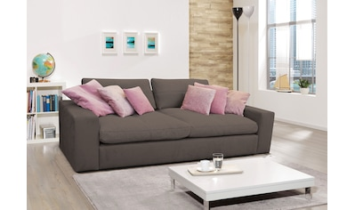 alina Big - Sofa »Sandy« kaufen