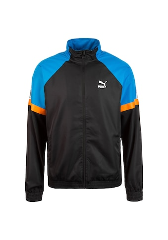 PUMA Trainingsjacke »Xtg Woven« kaufen