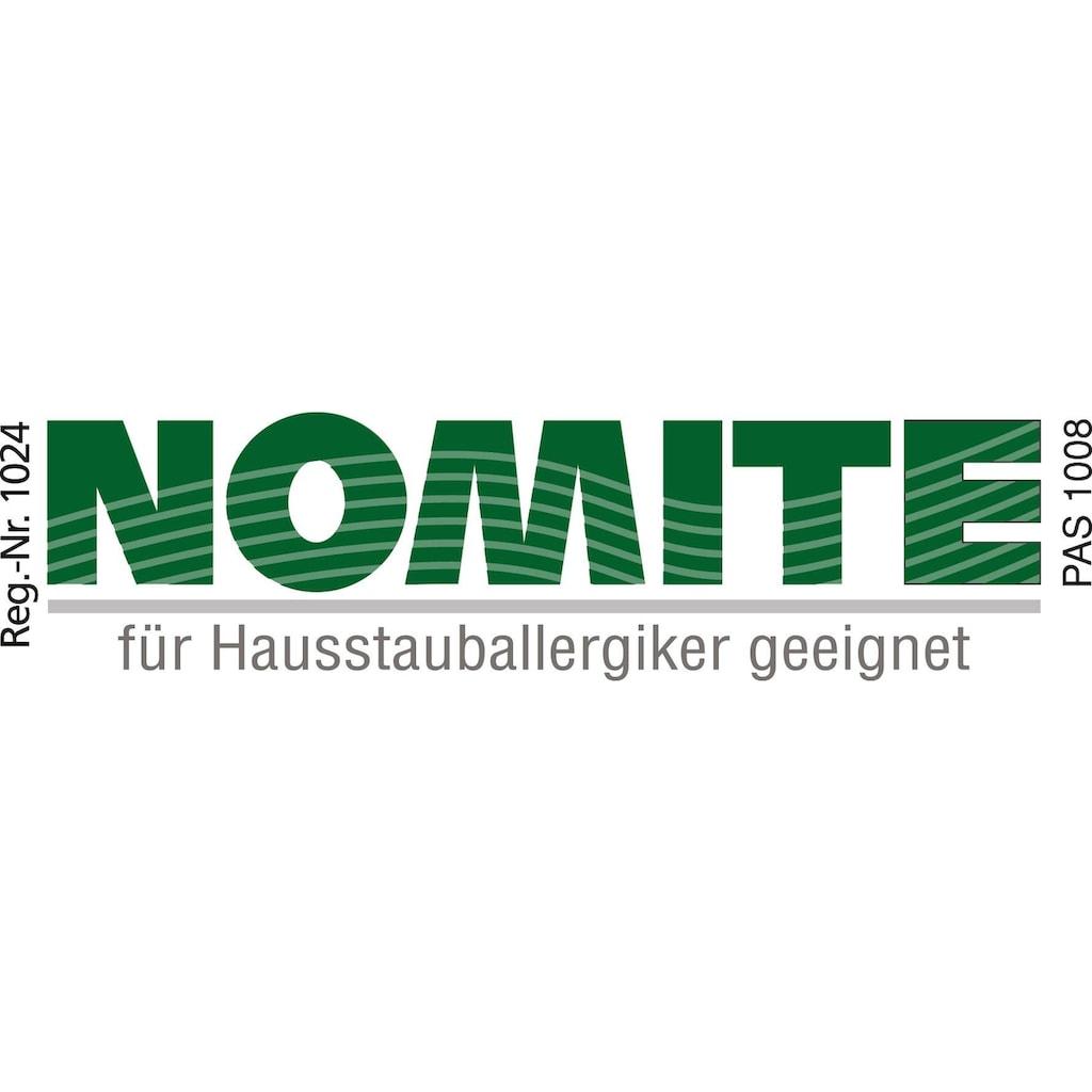 Haeussling Topper »Matratzentopper, Extrasoft »Königstraum«, Häussling«, (1 St.)