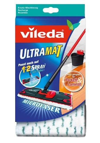 Vileda Reinigungstuch »VIMAU10919BEZ« kaufen