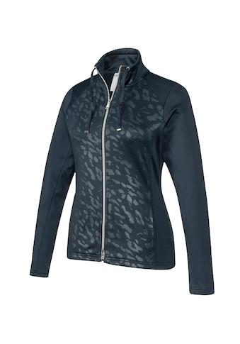 Joy Sportswear Trainingsjacke »DANIELLE« kaufen