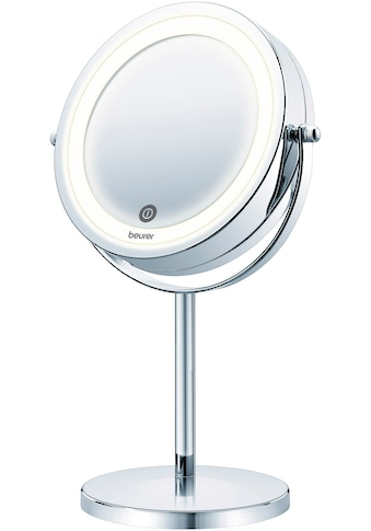 BEURER Kosmetikspiegel »BS 55« kaufen