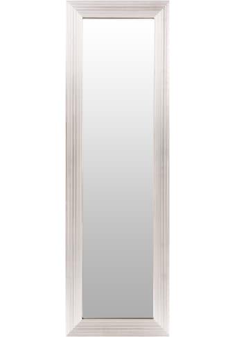 Kayoom Ganzkörperspiegel »Harper 325« ( 1 - tlg) kaufen