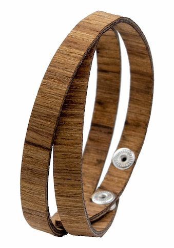 LAiMER Armband »Armband S1111« kaufen