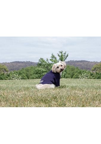 "WeatherBeeta Hundepullover ""Comfitec Fleece Hunde - Pullover"" kaufen"