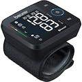 BEURER Handgelenk-Blutdruckmessgerät BC 54