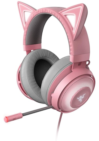 RAZER Kraken Kitty Edition kaufen
