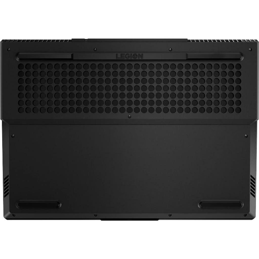 Lenovo Notebook »Legion 5 15IMH05H«, ( 512 GB SSD)