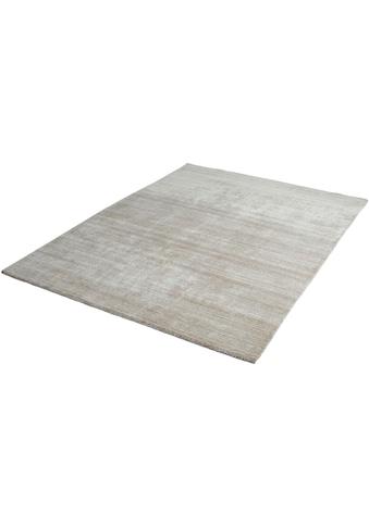 Teppich, »My Legend of Obsession 330«, Obsession, rechteckig, Höhe 17 mm, handgewebt kaufen