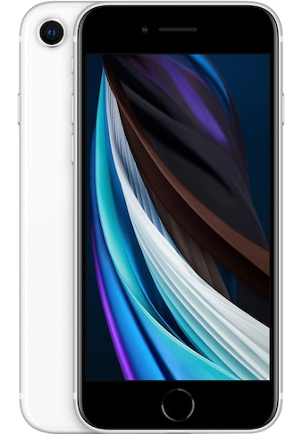 Smartphone, Apple, »iPhone SE 128 GB« kaufen