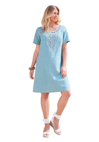 Anna Aura Sommerkleid »mit 1/2 - Arm« kaufen