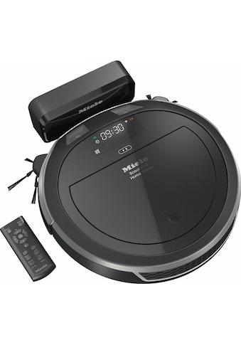 Miele Saugroboter »Scout RX2 Home Vision SLQL0 30« kaufen