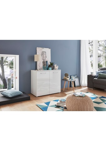 GERMANIA Kommode »Kommode 3885« kaufen