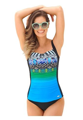 Susa Badeanzug kaufen