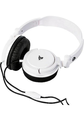Gaming-Headset »PS4/PSVita PRO4-10 Stereo« kaufen