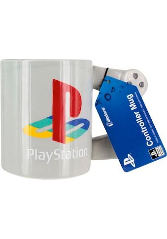 Paladone Becher »Playstation Controller Becher ca. 300ml« kaufen