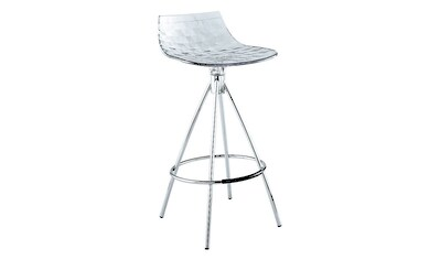 connubia by calligaris Barhocker »ICE CB/1049_P77« kaufen