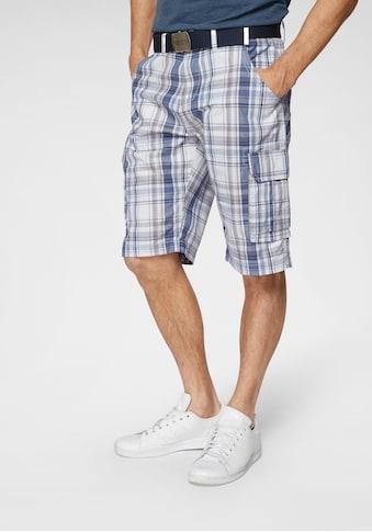 Man's World Shorts kaufen