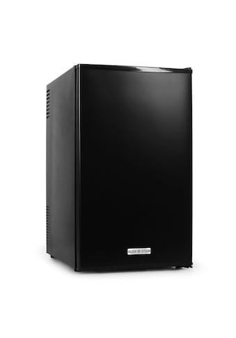 Klarstein Minibar Mini Kühlschrank Zimmerkühlschrank kaufen